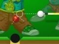 Spiel Goosy Pool