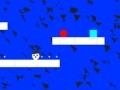 Spiel Free Runner 2