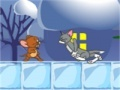 Игра Tom And Jerry Xtreme Adventure 3