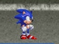 Game Final Fantasy Sonic X1