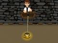 Spēle Ben10 Gold Miner