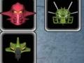 Spiel Bionicle Mistika game