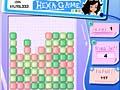 Spiel Bratz Xylitol Hexa