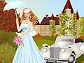 Игра My Perfect Vintage Wedding