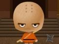 Παιχνίδι Shaolin Master