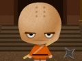 Game Shaolin Master
