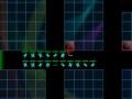 Spel Chromatic Tower Defense