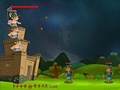 Gioco Defend your castle
