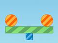Game Aequilibrium 2