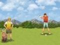 Spiel Golf Pro
