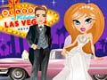 Gioco Las Vegas Wedding
