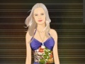 Игра Kate Bosworth Dress Up