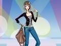 Spiel My Fashion Show