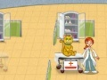 Spiel Dr. Daisy: Pet & Vet