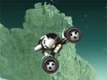 Ойын Neptune Buggy