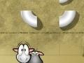 Игра Sheepish