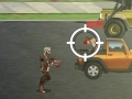 Spiel Trucking Zombies