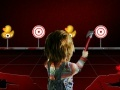 Spiel Seed Of Chucky: Target Practice