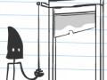 Spiel Hangman Extreme