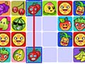 Gioco Cheerful Fruit Link
