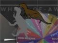 Spiel Treadmillasaurus Rex