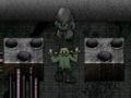 Παιχνίδι Undead Hunter