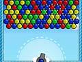 Παιχνίδι Bozzle