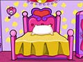 Παιχνίδι New Princess Room