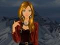 Spiel Plain Jane : Ski Vacation