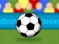 Spel Micro Sports