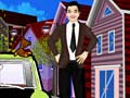 Gioco Mr Bean