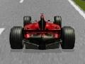 Žaidimas Formula Racer