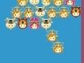o'yin Animal Fun Link