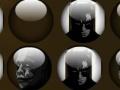 Permainan Memory Balls: Batman