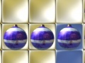Spēle Roll the Baubles