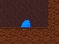 Spiel Bob the Blob
