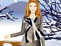 Gioco Winter Dress Up