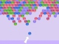 Permainan Bubble Shooter