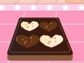 Igra Valentine's Day
