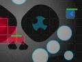 Game Grid Grabber