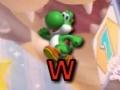 Игра Luigi's Typing