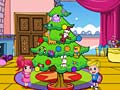 Игра Merry Christmas Tree