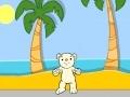 Hry Teddy