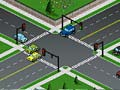 Gioco Traffic Command