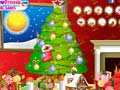 Gioco Christmas Tree