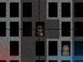 Παιχνίδι City Sniper