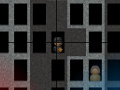 Igra City Sniper