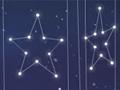 Gioco Starlight Xmas