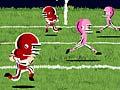 Juego Quarterback KO