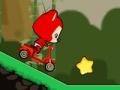 Spiel Ali Racing Skill Show